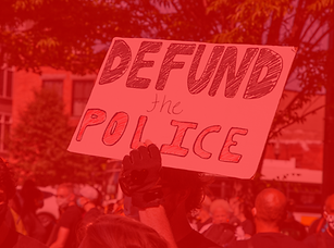DefundSPD_Red.png
