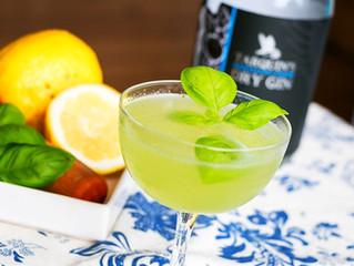5 cocktailuri racoritoare cu gin