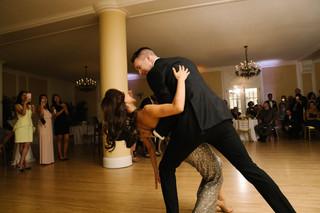 Wedding-0794.jpg