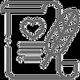 joy-elopements-icon.png
