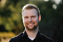 Core Team Headshots-2.jpg
