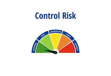 Control Risk.jpg