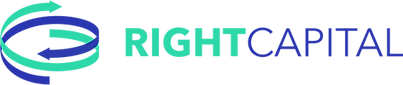 Right Capital Logo.png