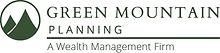 Green Mountain Planning - Updated Logo 1_edited.jpg
