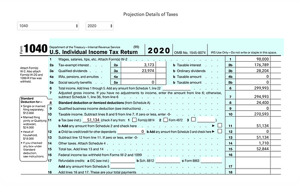 Tax Planning- Right Capital.png