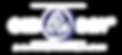logo 24.06.16_.png