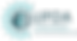 Logo_UPDA_2017_col.png
