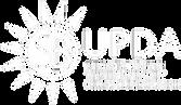 logo_upda_neg.png