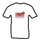 T Shirt For Web.png