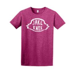 JK T-Shirt Antique Helicon