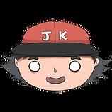 Jake Face For Website Fans.png