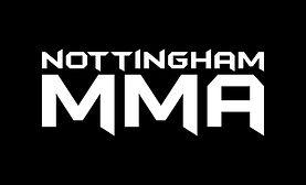 NMMA Logo.jpg