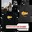Thumbnail: Pack | Vinyle + Sweat + Tote bag Higher