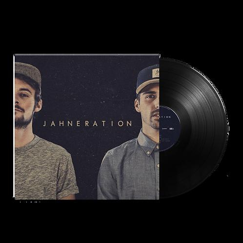 Vinyle   Jahneration