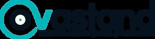 logo ovastand