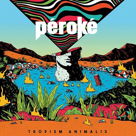 Peroke-Tropism-Animalis-600px.jpg