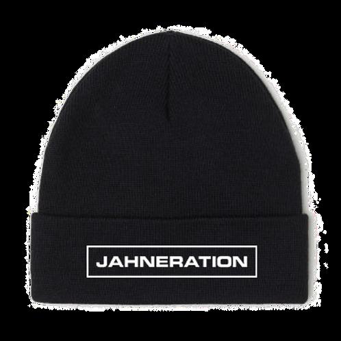 Bonnet | Jahneration