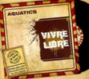 vivre_libre_Aquatics.jpg