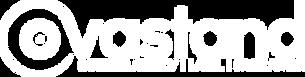 Logo OVS 2019 blanc.png
