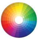 Interior-Paint-Color-Wheel_edited.png