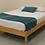Thumbnail: Rogue Bed