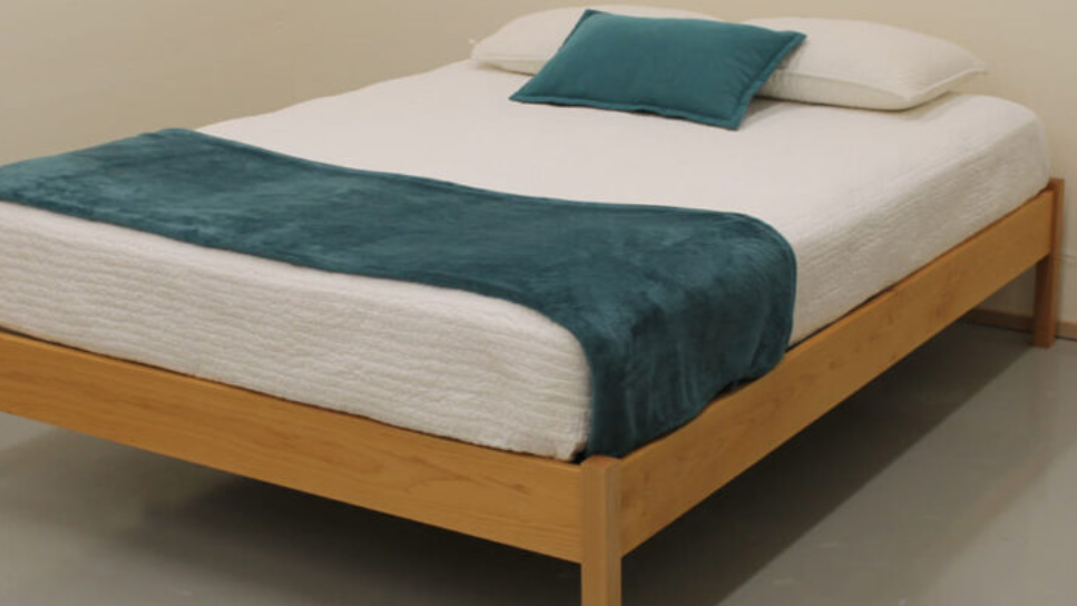Rogue Bed