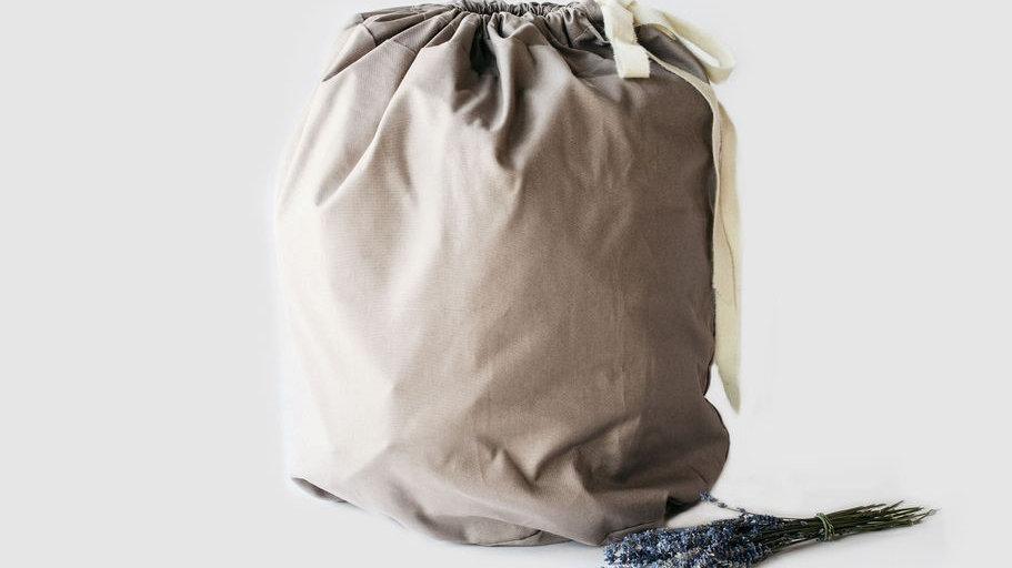 Wool Sleeping Bag