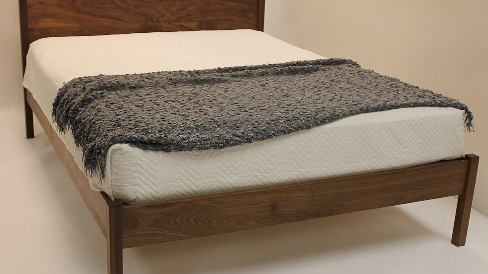 Rio Grande Bed