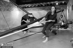 Résidence - Deux Dames au Volant-15-10-