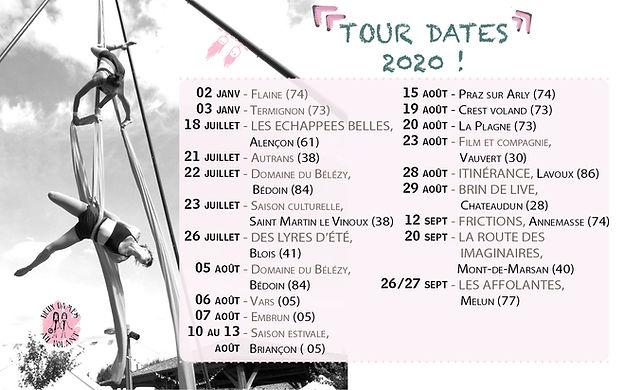 tour date 2020 final.jpg