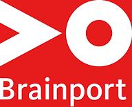 brainport.png