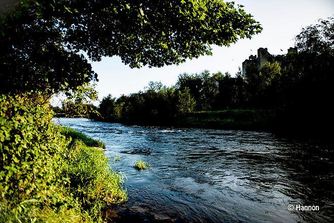 River Boyne at Trim Castle.jpg