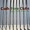 Thumbnail: Titleist 714 CB/MB irons