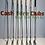Thumbnail: Ping G410 irons