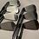 Thumbnail: Taylormade P790 irons 4-Pw