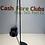 Thumbnail: Callaway Golf X460 10 driver