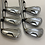 Thumbnail: Titleist T200 forged 5-PW