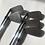 Thumbnail: Taylormade LCG Irons
