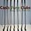 Thumbnail: Callaway XR steelhead Pro