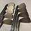 Thumbnail: Ping I3 + irons 3-Sw