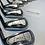 Thumbnail: Mizuno MX 20 T Zoid irons