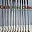 Thumbnail: Callaway Daiblo set 11 irons
