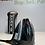 Thumbnail: Cobra King SZ Extreme 10.5 Driver