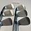 Thumbnail: Ping Combo set Blueprint-i210