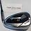 Thumbnail: Ping G410 Wedge