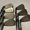 Thumbnail: Ping G series irons 5-Sw