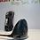 Thumbnail: Ping G410 10.5 Driver