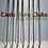 Thumbnail: Callaway Apex Pro 21 irons