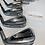 Thumbnail: BenRoss Compressor Type R irons