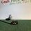 Thumbnail: Callaway Apex 4 Hybrid
